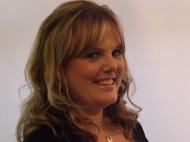 Hair and make-up Weybridge
