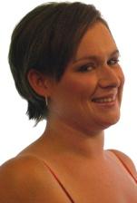 Hairdresser in Weybridge